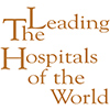 The Leading Hospitals of the World